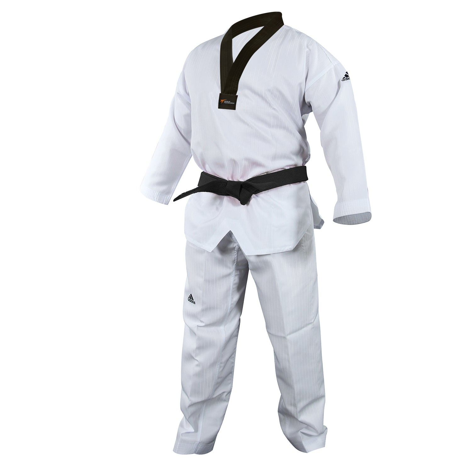 adidas ADI-START II Taekwondo Uniform