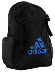 Adidas Taekwondo Backpack