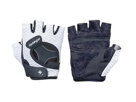 Harbinger FlexFit Series Gloves - Womens