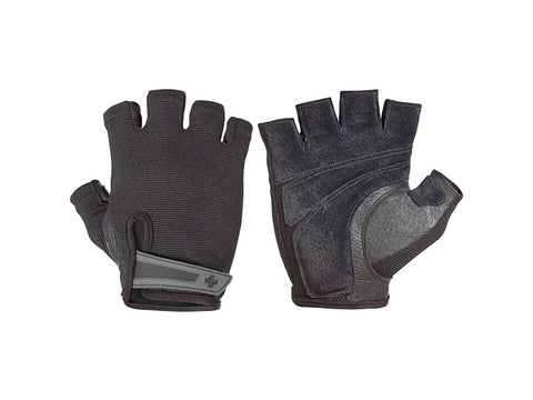 Harbinger Power Series Gloves - Mens