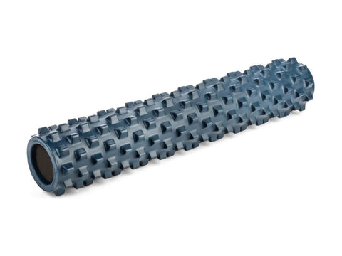 Large Blue Genuine Rumble Roller (79cm)