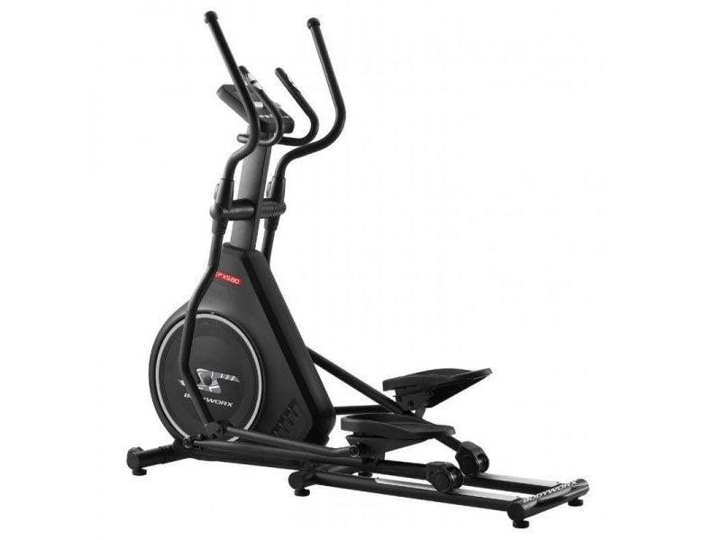 Bodyworx EFX580 Programmable Elliptical