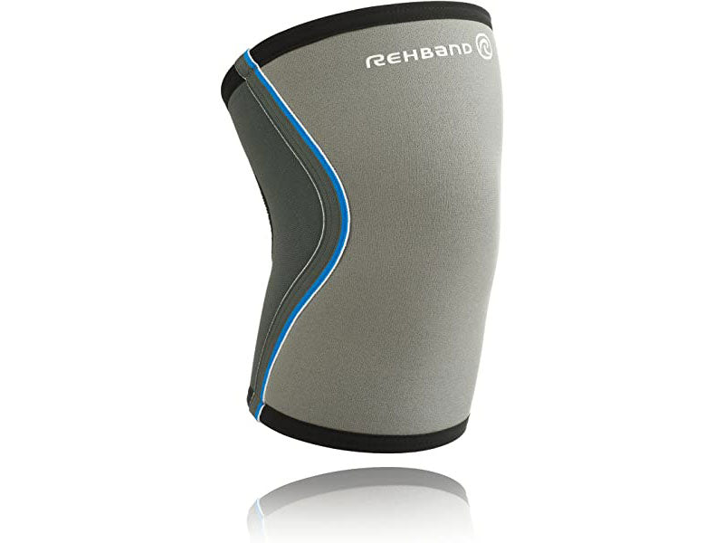 Rehband Core Line Knee Support 5mm - (Single)