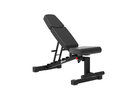 PRE-ORDER – Expected Early October | Impulse FID Adjustable Bench