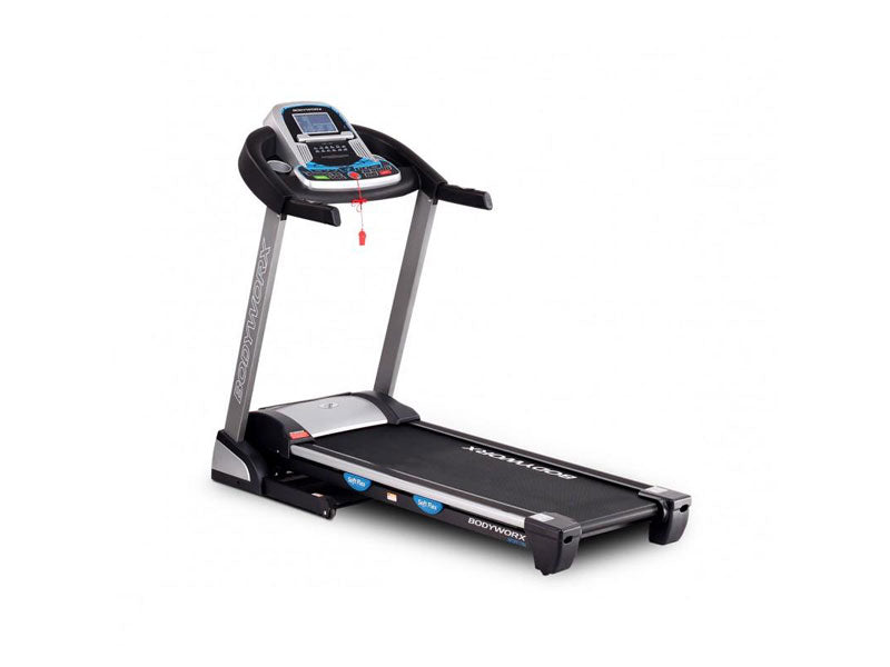 Bodyworx Sport 1750 Treadmill 1.75hp