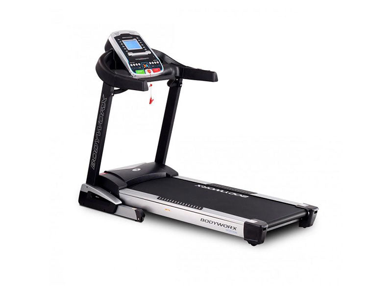 Bodyworx Sport 2550 Treadmill 2.5hp