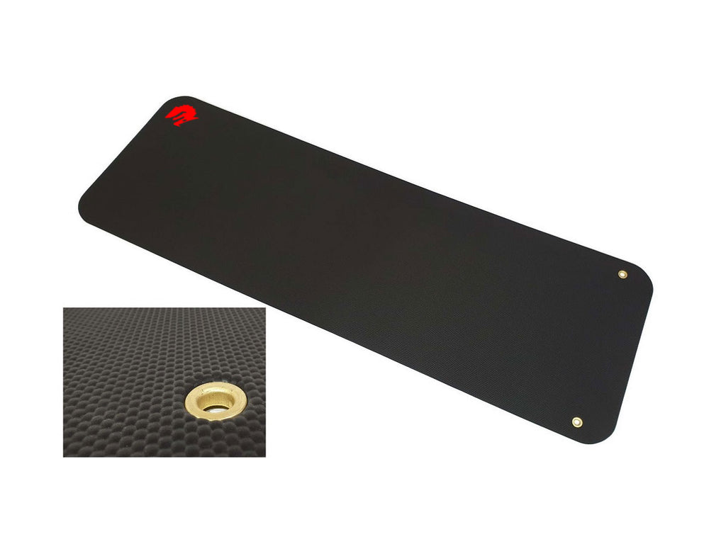 Exercise / Workout Mat