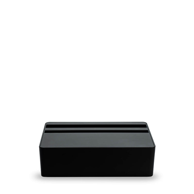 ALLDOCK Wireless Station - Black