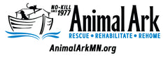 Animal Ark Rescue