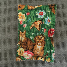 Load image into Gallery viewer, Handmade Bag of Catnip Toy for Cats