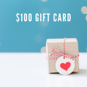 Gift Card for Cat Lovers for Purrs and Whiskers - A Cat Lover Store