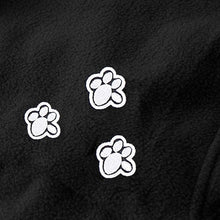 Load image into Gallery viewer, Cat Clothes for Humans, Mewgaroo Pet Holder Fleece Hoodie
