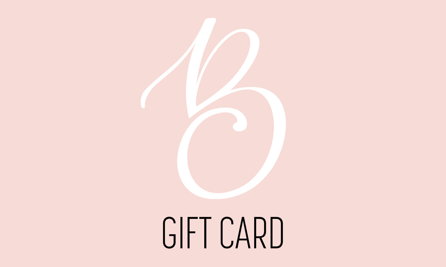 BxC Gift Card - Bibles and Coffee