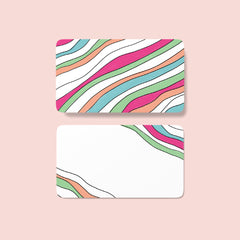 Bible Note Cards