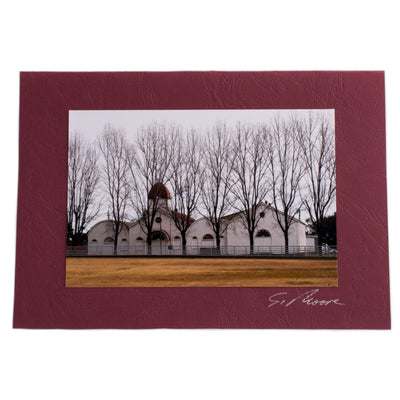 Photo 4 - photo gift card by Susan Jarman