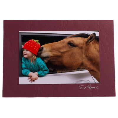 Photo 12 - photo gift card by Susan Jarman