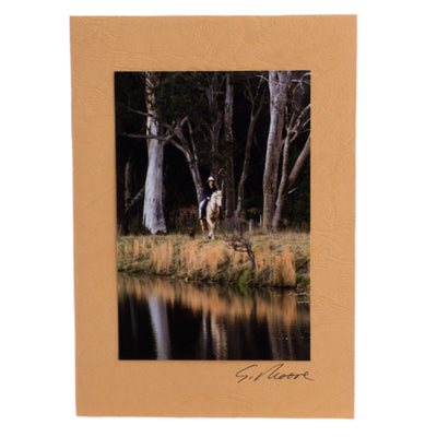 Photo 24 - photo gift card by Susan Jarman
