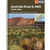 Australia Road 4WD Handy - 184 x 248mm (12th Edition)