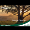 Glen Innes Highlands Calendar 2021