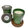 Glen Innes Highlands Bush Candle