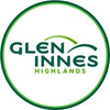 Patch Glen Innes Highlands
