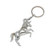 Unicorn Handbag Charm