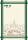Tea Towels - Glen Innes Highlands Linen