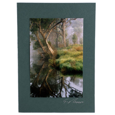 Photo 27 - photo gift card by Susan Jarman