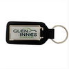 Baron Key Fob Glen Innes Highlands