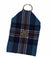 Glen Innes tartan key holder