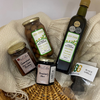 Glen Innes Locally Made Hamper