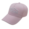 Pink Glen Innes Highlands Cap