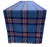 Table Runner in Glen Innes Tartan