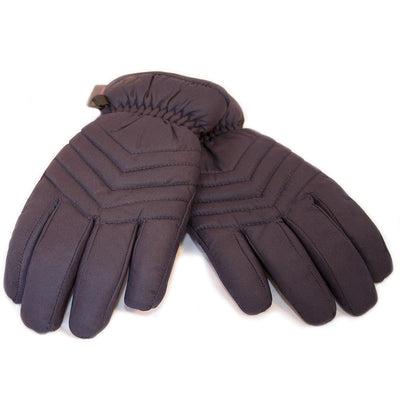 Womens Tasion Gloves