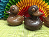 Chocolate Duckies