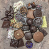 Assorted Chocolate Gift Box