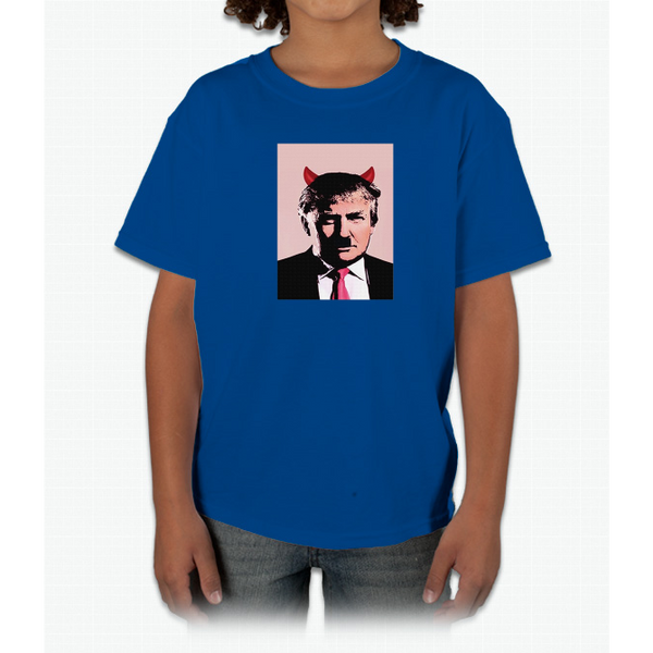 american nightmare t-shirt Youth Ultra Cotton