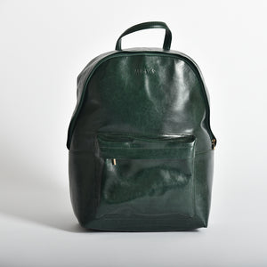 Kofu Backpack - Green