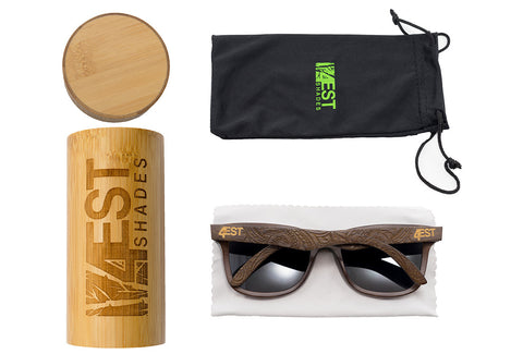 natural-bamboo-hand-crafted-floating-shades