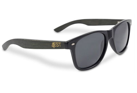 black-bamboo-polarized-shades