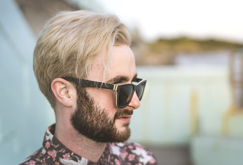natural-wooden-floating-sunglasses-for-men