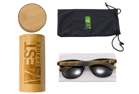 bamboo-wood-shades