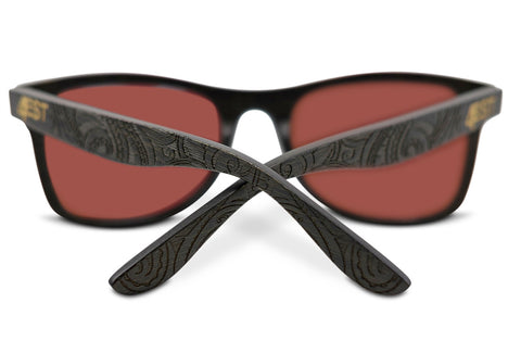 hand-crafted-bamboo-wood-shades
