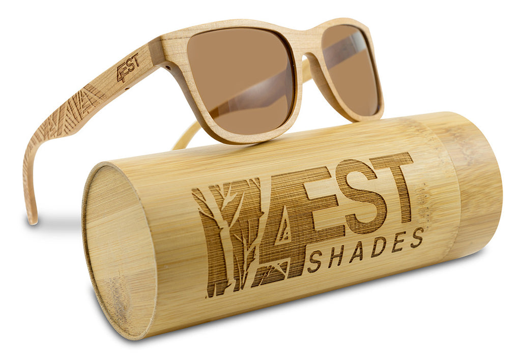 064ef8be9c Etched Cherry Wood Shades