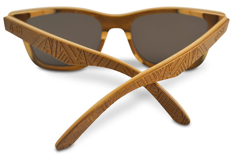 eco-friendly-wooden-etched-maple-shades