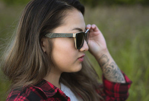natural-wooden-floating-sunglasses-for-women