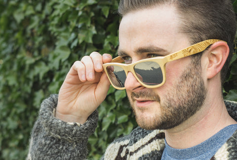 etched-natural-bamboo-wooden-sunglasses