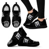2pacalypse Ladies Sneakers C