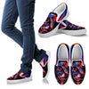 Padme Limited Edition Slip Ons B