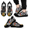 ONE PIECE Limited Edition Sneakers D2